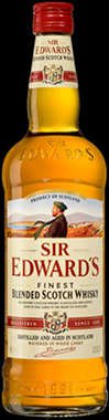 ou acheter Sir Edwards