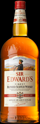 ou acheter Sir Edwards