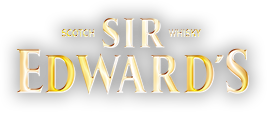 Sir Edward's Finest