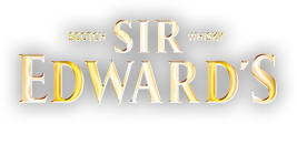 Sir Edward's Finest