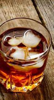 Cómo catar el whisky