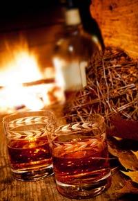 Les moments propices à la dégustation du whisky