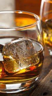 Présentation du whisky