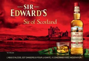 Visuel Sir Edward's
