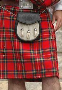 Tradición y autenticidad del whisky escocés