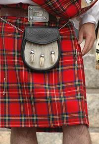 Tradition et authenticité du whisky écossais