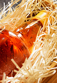 3 conseils pour bien stocker vos bouteilles de Scotch whisky