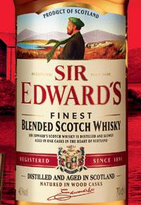 Scotch whisky : savoir bien lire l'étiquette