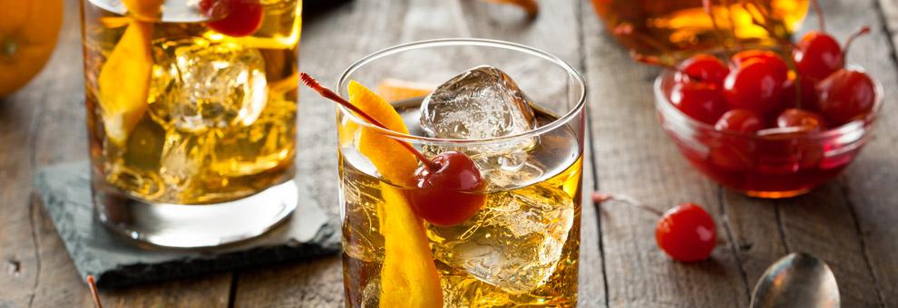 Le whisky, une boisson caméléon