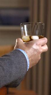 5 astuces pour bien déguster votre whisky écossais