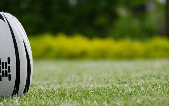 10 choses à savoir sur le rugby en Écosse