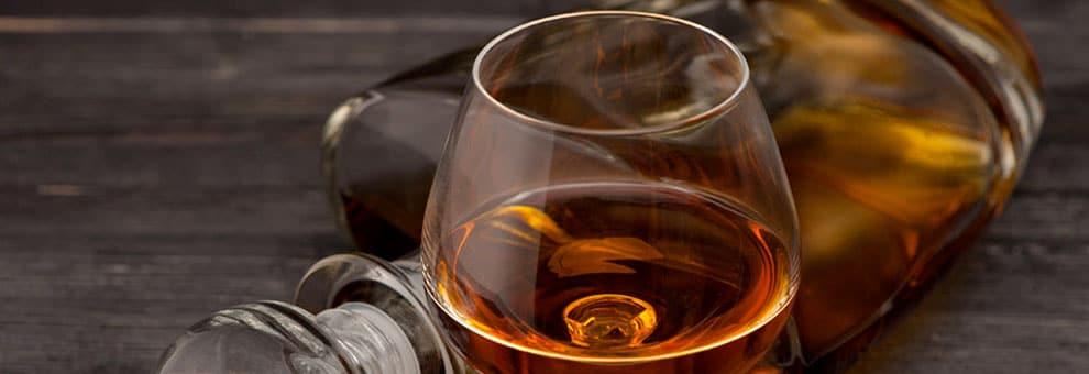 Les mots du whisky