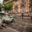 Le dragon de Dundee
