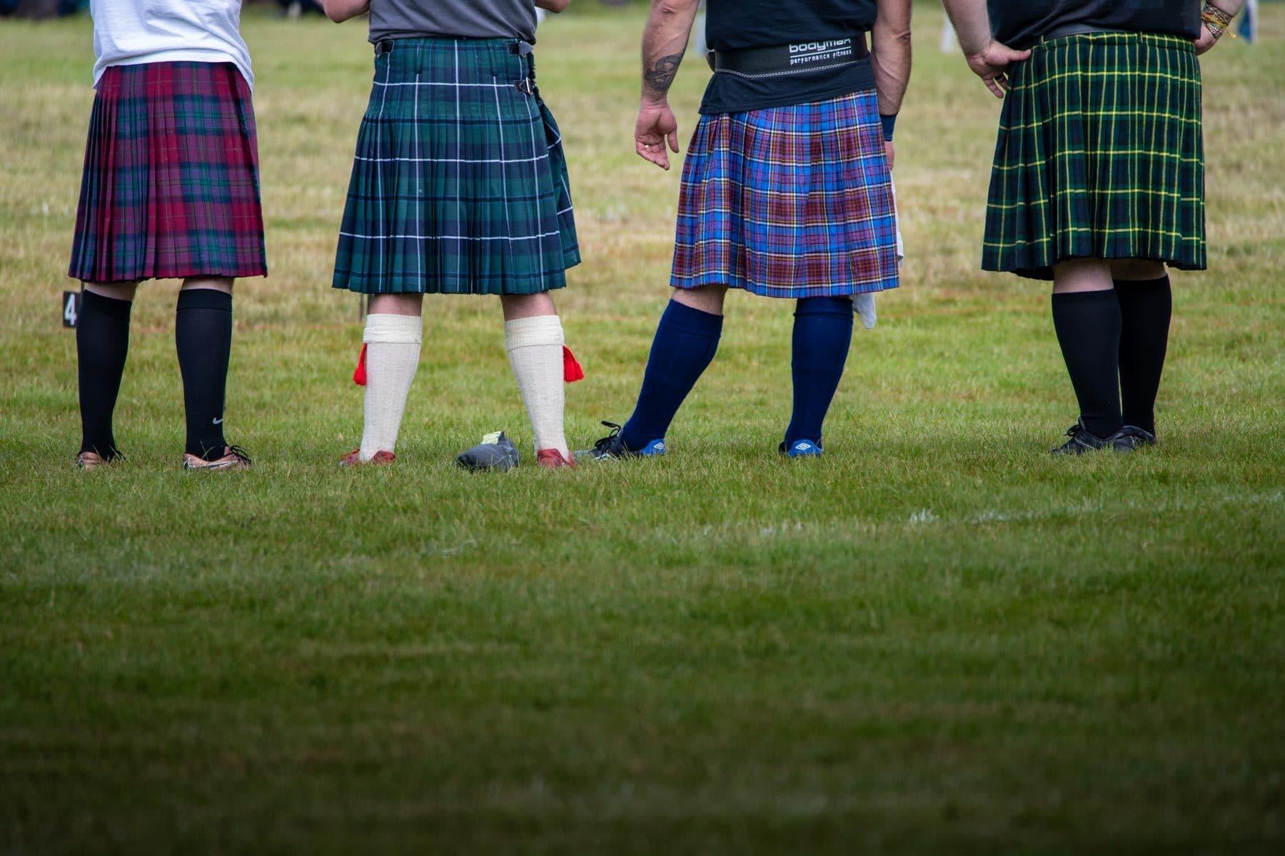 highland games roadtrip ecosse siredwards