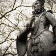 Mary Stuart, la reine tragique
