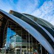 Le Tatou de Glasgow