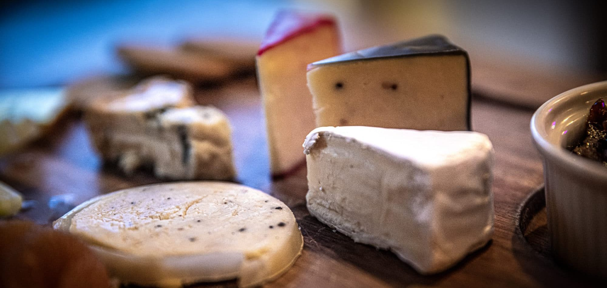 Accords Whisky Fromage
