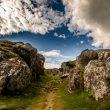 Dunadd, dans les pas des rois de Dalriada