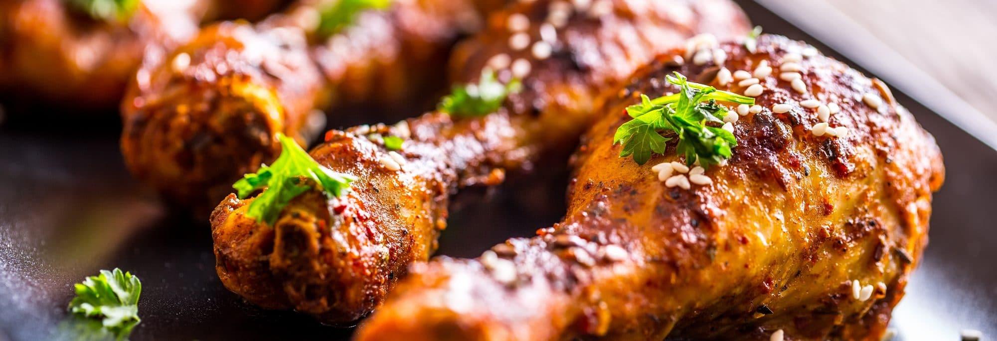 cuisses-de-poulet-flambees-au-whisky